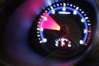 HOT RPM