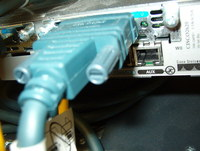 router_ 1