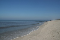 sylt beach 2