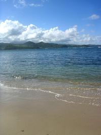 plage 2