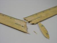 Broken Ruler 2