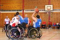Rollerbasketball 3