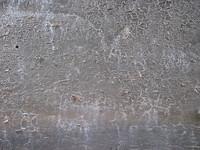 Rust+oil 1