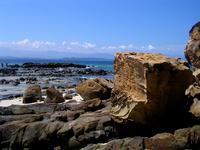 Island Views 1