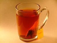 mug with teas 3
