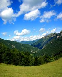 Montenegro_sky