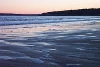 NB Beach