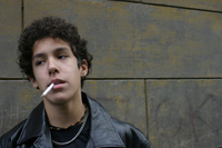 smoker_ 1