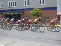 bike race 14