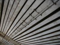 concretelines