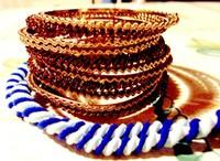 bracelet in order