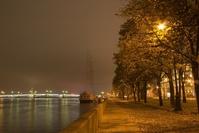 St. Petersburg 8