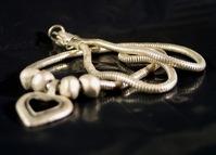 Jewelry series 6