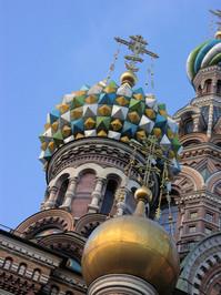 St. Petersburg 11