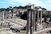 Rome, Italy 2