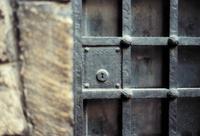 door locks 3