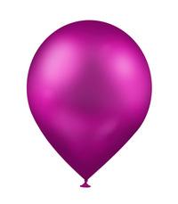 Balloon 4
