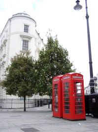London. 5