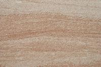 Texture: pink granite