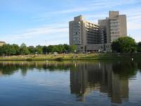 Urban-Hospital Berlin