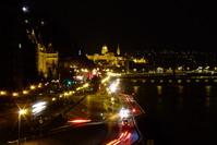 Budapest night 3