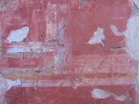 italy grunge texture 2