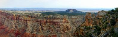 Panos Grand Canyon 1