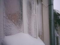 winter varna 1