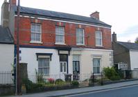 Dublin House 2