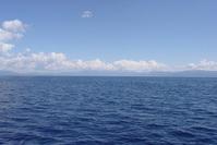 Lake Tahoe Wide Open