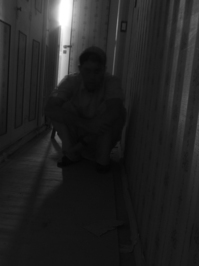 Fantasma 4