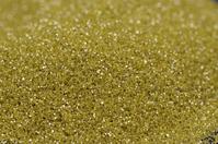 Synthetic Diamonds, Industrial_1