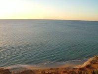 Pt Noarlunga Beach 1