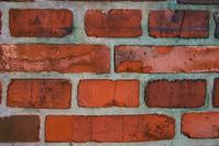 Bricks - close texture