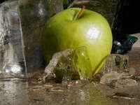 ice apple crush