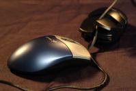 Mouse Battle 3