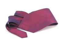 Necktie 3