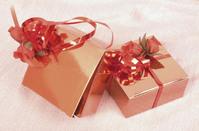 Chocolate Box 1 (series)