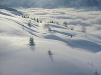 Alpe D Huez 8