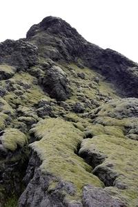 Lava field 3