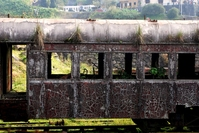 Abandon Train 4