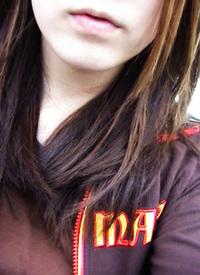 Asian Lips