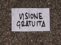 Visione Gratuita