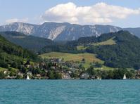 Lake 13