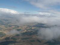 Aviation Window Shot 5
