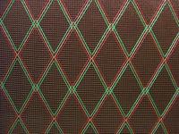 Textile Texture 1
