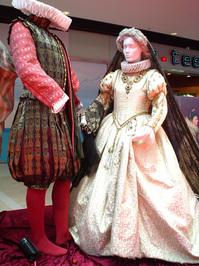 historic italian costumes 5