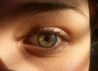 more eyes 5