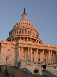 Warm Capitol