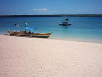 Banka and Raft